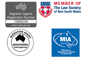 Registered-Migration-Agents2